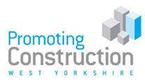Promoting Construction West Yorkshire